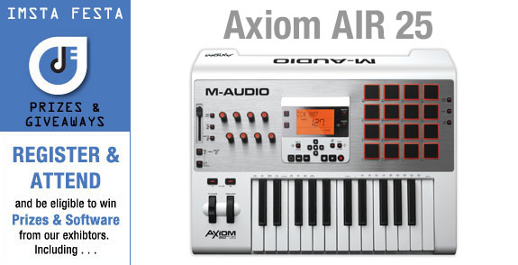 axiom_air_25
